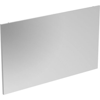 Image for Mirror 100X60mm