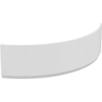 panel for shower bath tub 2100x560mm图像