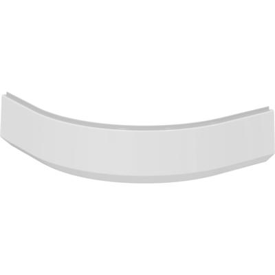 HOTLINE NEU panel for shower bath tub 830x830mm图像