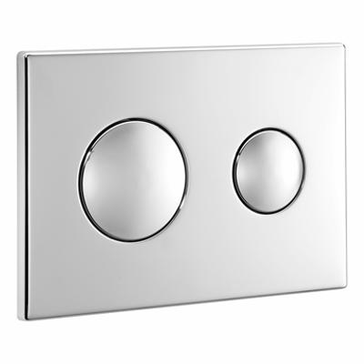 kuva kohteelle Contemporary Flush Plate Ideal Standard