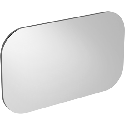 Image for SOFTMOOD mirror 1200x22mm