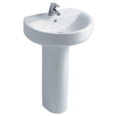 Image for Concept Sphere 55cm Washbasin
