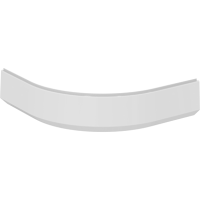 HOTLINE NEU panel for shower bath tub 925x925mm图像