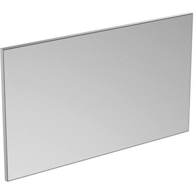 Image for M+L MIRROR LOW S 120X70