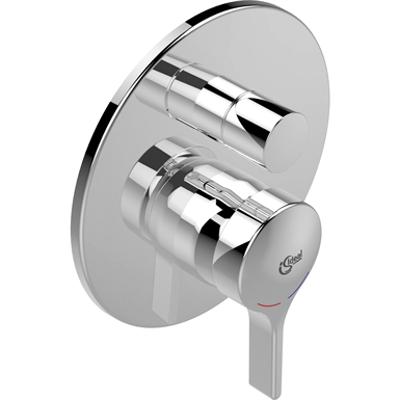 Image for MELANGE BSH Mixer B-IN Chrome KIT2/A1300NU