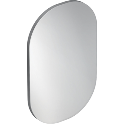 Image for SOFTMOOD mirror 450x25mm
