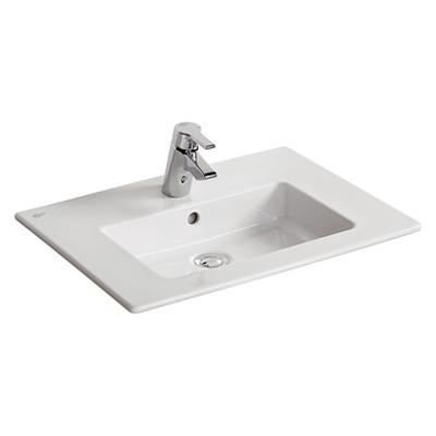 Image for Tempo 60cm Vanity Washbasin