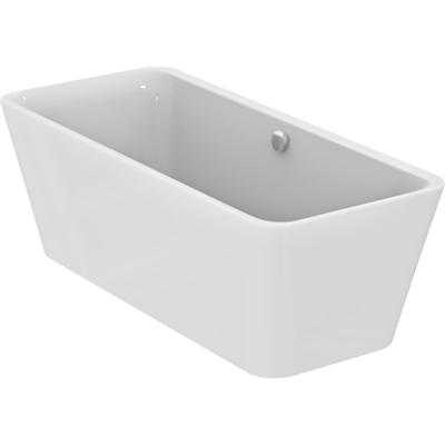 Image for TONIC II rectangular bath tub, freestanding 1800x800mm