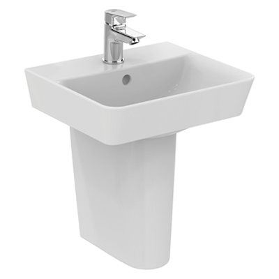 Image for Concept Air Cube 40cm Handrinse Basin