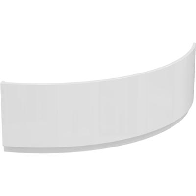 UNIVERSAL CNR PNL 140 WHITE图像