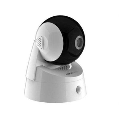 afbeelding voor 1.0 MP CMOS PT Camera