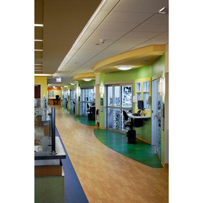 Image for Standard Sliding ICU Profiler®-ICU Self-Closing