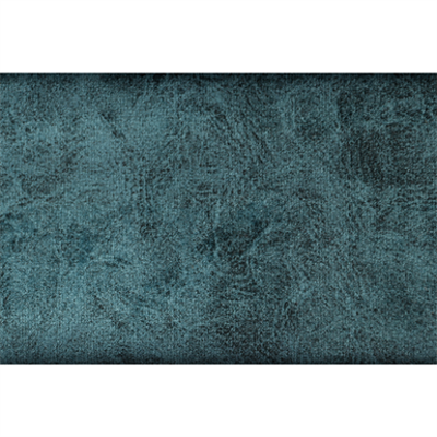 Image for DITTO - Furniture fabric