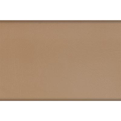Image for AZZAM VINYL - Furniture fabric