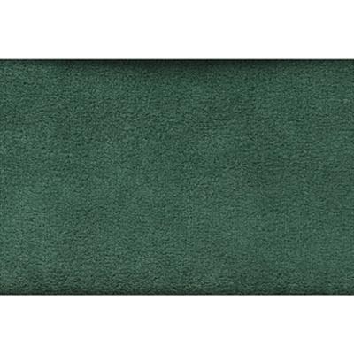 Image for BRAZIO VELVET - Furniture fabric