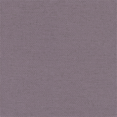 Image for Sizal -Furniture fabric