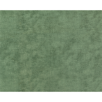Image for Pesso - Furniture fabric