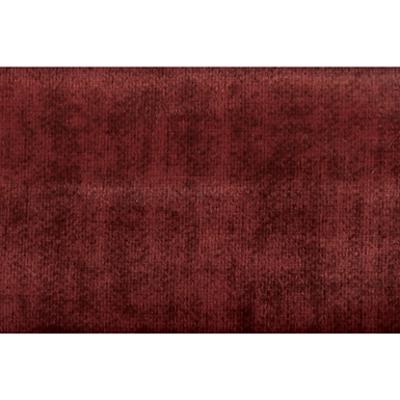 Image for BRAWA - Furniture fabric