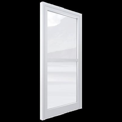 Image for COMÈTE® 70TH DOOR 1 leaf