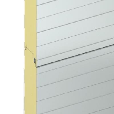 รูปภาพสำหรับ Superlambri wall panel