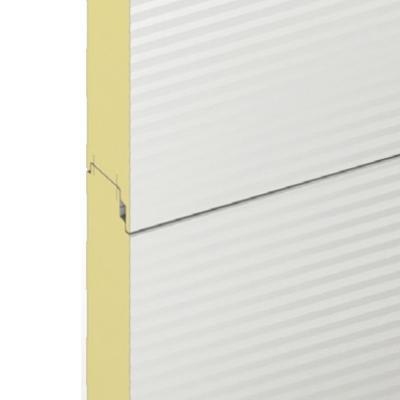 รูปภาพสำหรับ Microlambri wall panel