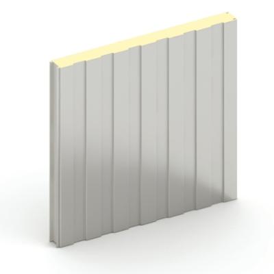 รูปภาพสำหรับ Megacold Coldstore wall panel