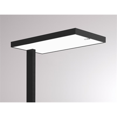 Image for SYSTEM01.1 Floor Lamp