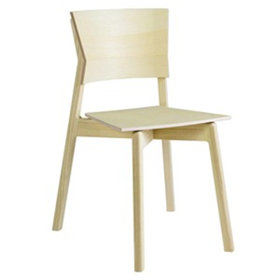 Image for Excelsa Chair