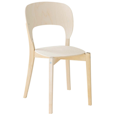 Image for Luna Chair