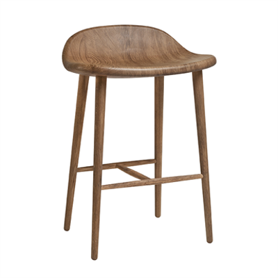 billede til Miss Holly bar stool