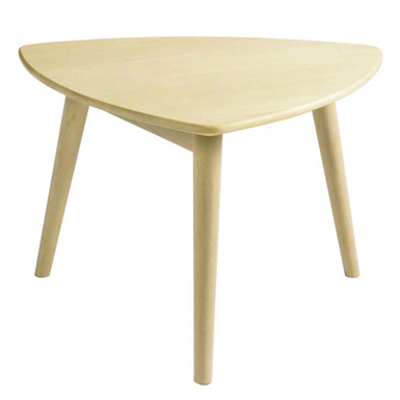 Image for Yngve Table 60