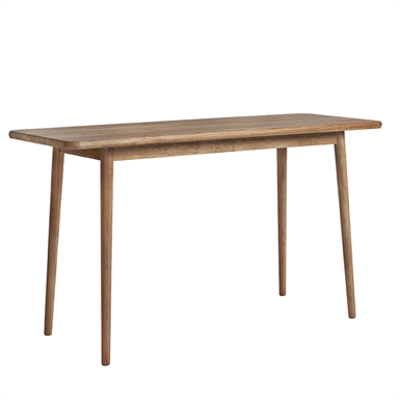 Image for Miss Holly bar table