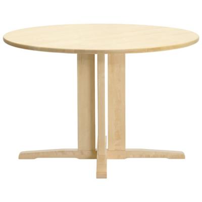 Image for Björka Pedestal Table