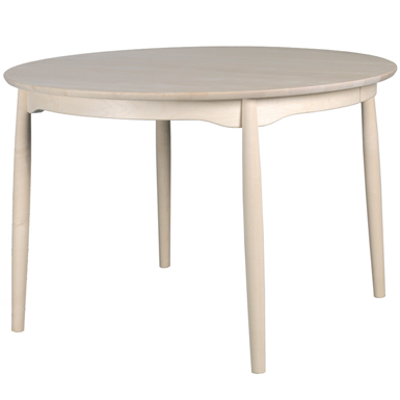 Image for Carl Table 115+50
