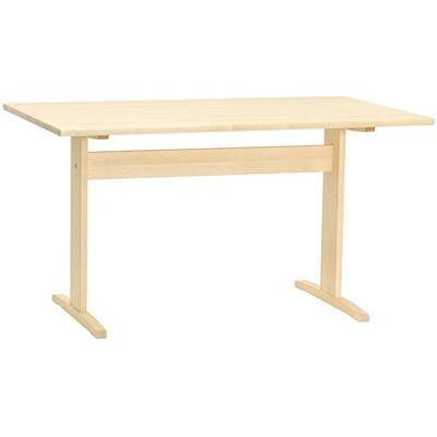 Image for Björka Table 180