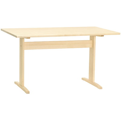 Image for Björka Table 140