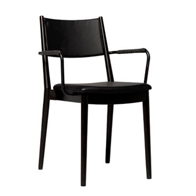 Image for Greta chair