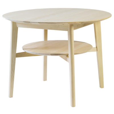 Image for Emma Table 70