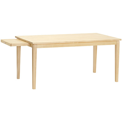 Image for Allegro Table 160