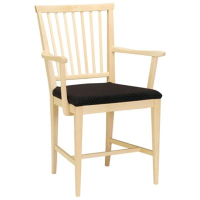 Image for Vardags Armchair