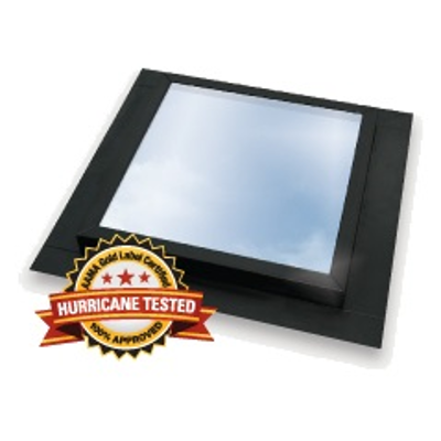 Immagine per Seamless Self-Flashing (SSF) Skylight