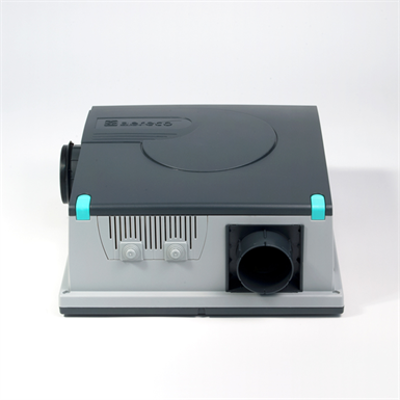 Image for Exhaust fan V2A