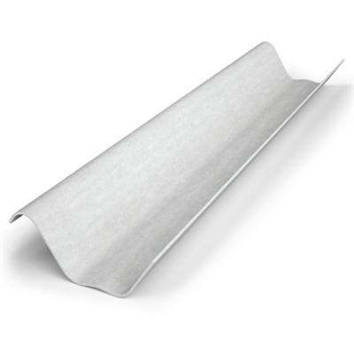 kép a termékről - KALHETA 44 TERMINAL Fibercement Roof Tile