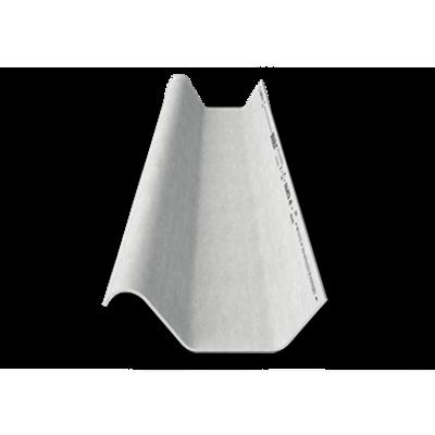 kép a termékről - KALHETA 49 Fibercement Roof Tile
