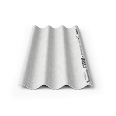 kép a termékről - ONDINA Fibercement Roof Tile
