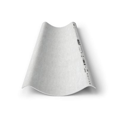 kép a termékről - ONDA 50 Fibercement Roof Tile