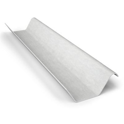 kép a termékről - KALHETA 49 TERMINAL Fibercement Roof Tile
