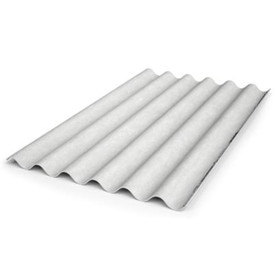 kép a termékről - ONDULADA 920 Fibercement Roof Tile