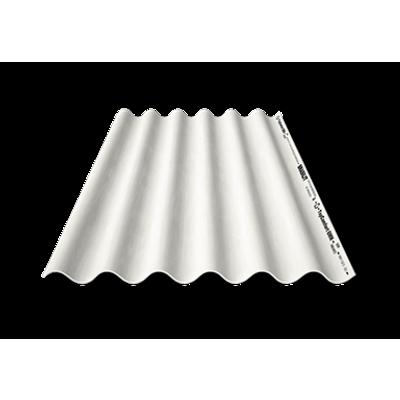 kép a termékről - TOPCOMFORT Fibercement Roof Tile