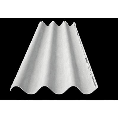 kép a termékről - MAXIPLAC Fibercement Roof Tile
